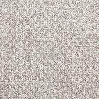 Fabric - Cat. E - Fusion - 5483