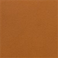 R04 regenerated leather COGNAC