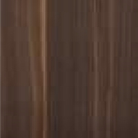 Thermo-treated oak