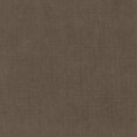 Cotone Ecologico M04