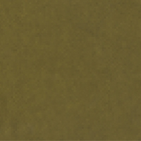 Cotone Naturale T12/25