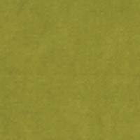 Cotone Naturale T12/30