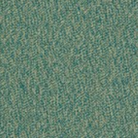 Type K: Skye by Kvadrat - 951