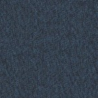 Type K: Skye by Kvadrat - 791