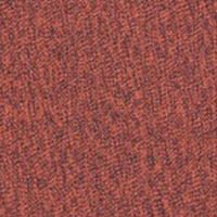 Type K: Skye by Kvadrat - 571