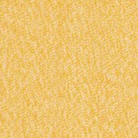 Type K: Skye by Kvadrat - 471