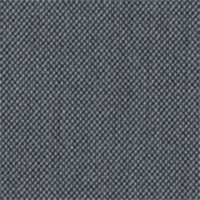 Type D: Steelcut Trio 3 by Kvadrat - Steelcut trio 3 176
