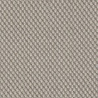 Type D: Steelcut Trio 3 by Kvadrat - Steelcut Trio 3 205