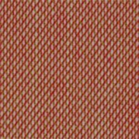 Type D: Steelcut Trio 3 by Kvadrat - Steelcut Trio 3 515