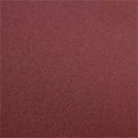 Steel - Epoxy - Marsala