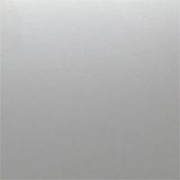 Steel - Epoxy - Aluminium