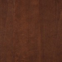 Wood - Stained beech - Walnut
