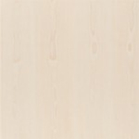 Wood - Stained beech - Nude