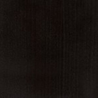 Wood - Lacquered Beech - Black