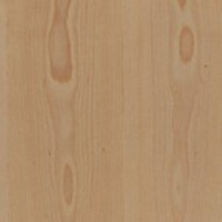 Wood - Stained Beech - Sand
