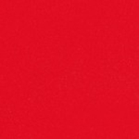 Polypropylene - Ant family - Red
