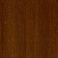 Wood - Stained Oak - Toffee
