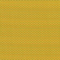Screen - Mustard yellow