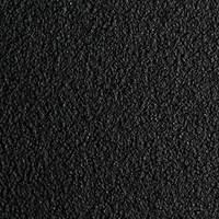 GFM71 - Goffrato nero