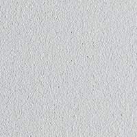 GFM73 - Goffrato bianco