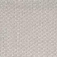 Tessuto / Fabrics - Cat. E - Alassio - 1