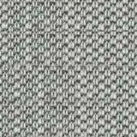 Tessuto / Fabrics - Cat. E - Alassio - 21
