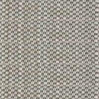 Tessuto / Fabrics - Cat. E - Alassio - 2