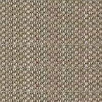 Tessuto / Fabrics - Cat. E - Alassio - 38