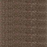Tessuto / Fabrics - Cat. E - Alassio - 6