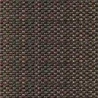 Tessuto / Fabrics - Cat. E - Alassio - 7