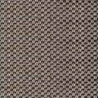 Tessuto / Fabrics - Cat. E - Alassio - 11