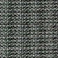 Tessuto / Fabrics - Cat. E - Alassio - 30