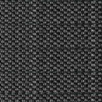 Tessuto / Fabrics - Cat. E - Alassio - 16