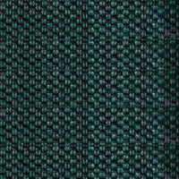 Tessuto / Fabrics - Cat. E - Alassio - 27