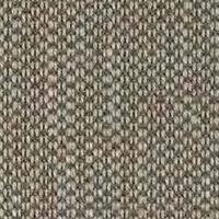 Tessuto / Fabrics - Cat. E - Alassio - 23