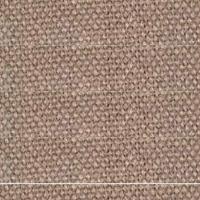 Tessuto / Fabrics - Cat. F - Albenga - 3