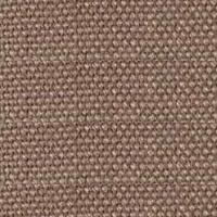 Tessuto / Fabrics - Cat. F - Albenga - 5