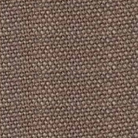 Tessuto / Fabrics - Cat. F - Albenga - 6