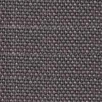 Tessuto / Fabrics - Cat. F - Albenga - 9