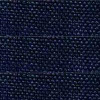 Tessuto / Fabrics - Cat. F - Albenga - 13