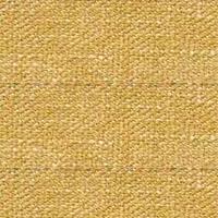 Tessuto / Fabrics - Cat. D - Alicudi - 3