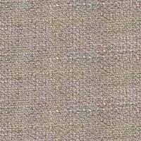 Tessuto / Fabrics - Cat. D - Alicudi - 4