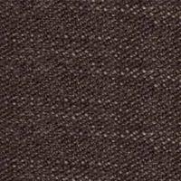 Tessuto / Fabrics - Cat. D - Alicudi - 6