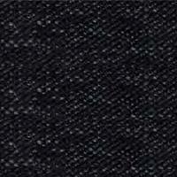 Tessuto / Fabrics - Cat. D - Alicudi - 12