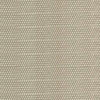 Tessuto / Fabrics - Cat. D - Alisei - 204