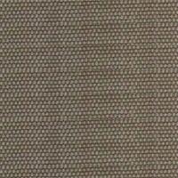 Tessuto / Fabrics - Cat. D - Alisei - 206