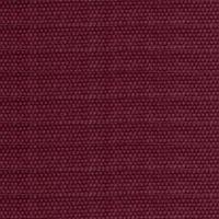 Tessuto / Fabrics - Cat. D - Alisei - 222