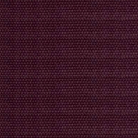 Tessuto / Fabrics - Cat. D - Alisei - 223