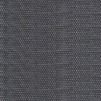Tessuto / Fabrics - Cat. D - Alisei - 232