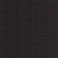 Tessuto / Fabrics - Cat. D - Alisei - 234